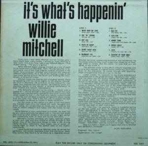 mitchell-willie-66-01-b