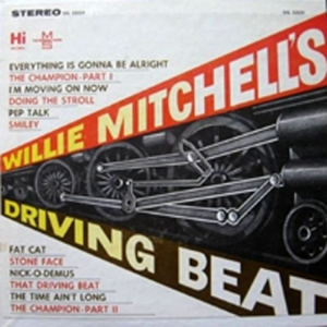 mitchell-willie-66-02-a