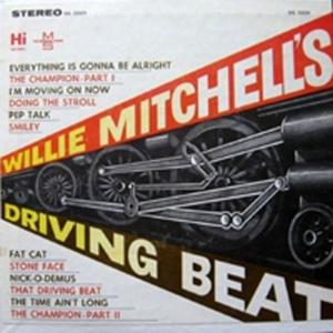 mitchell-willie-66-02-a