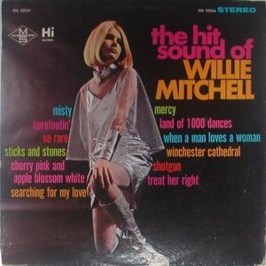 mitchell-willie-67-01-a