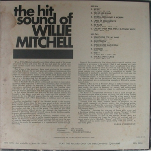 mitchell-willie-67-01-b