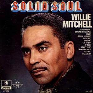 mitchell-willie-67-02-a