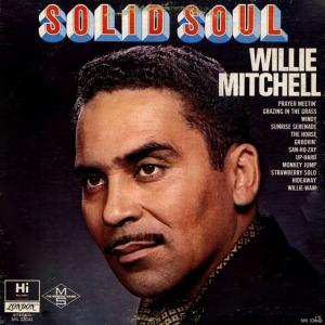 mitchell-willie-67-02-a