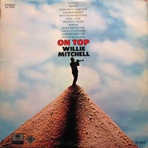 mitchell-willie-68-01-a