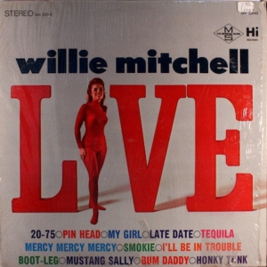 mitchell-willie-68-02-a