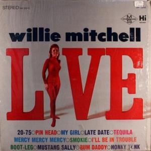 mitchell-willie-68-02-a