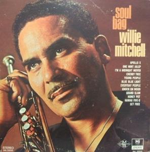 mitchell-willie-69-01-a