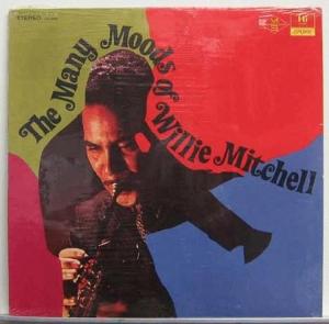 mitchell-willie-69-02-a