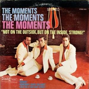 moments-69-01-a