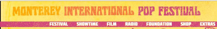 mon-foundation-logo