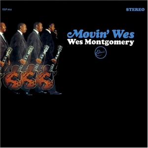 montgomery-wes-65-01-a