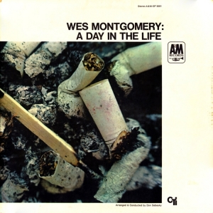 montgomery-wes-67-01-a