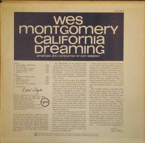 montgomery-wes-67-02-b