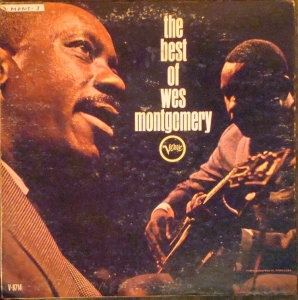 montgomery-wes-67-03-a