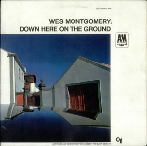 montgomery-wes-68-01-a