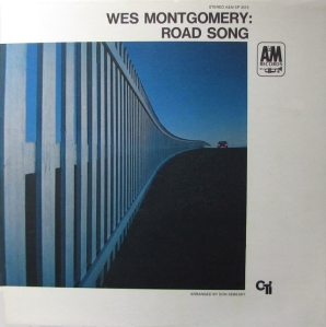 montgomery-wes-68-02-a