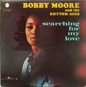 moore-bobby-66-01-a