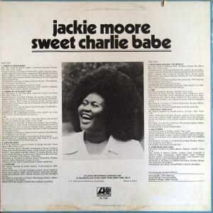 moore-jackie-73-01-b