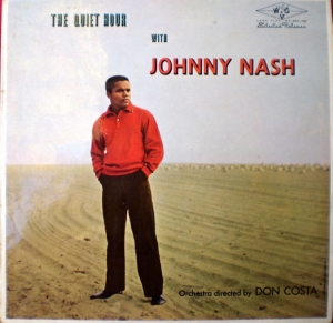 nash-59-01-a