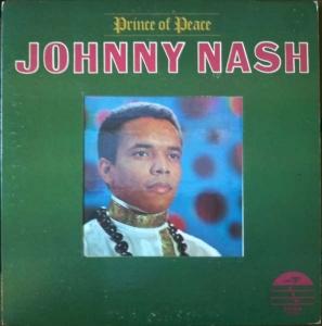 nash-69-02-a