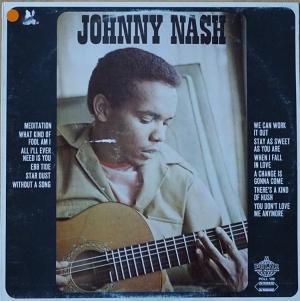 nash-70-01-a
