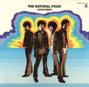 natural-four-70-01-a