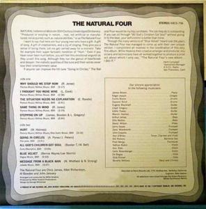 natural-four-70-01-b
