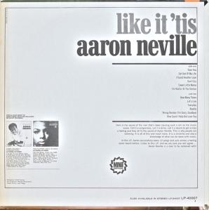 neville-aaron-67-01-b