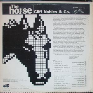 nobles-cliff-68-01-b