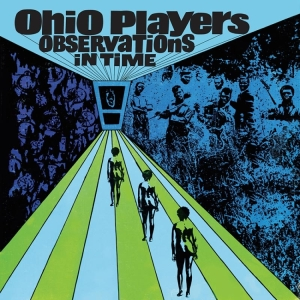 ohio-players-70-01-a