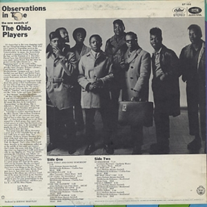 ohio-players-70-01-b