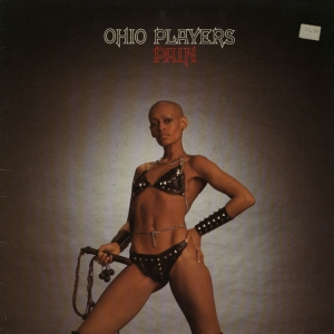 ohio-players-72-02-a
