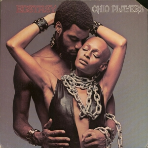 ohio-players-73-01-a