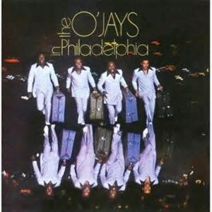 ojays-70-01-a