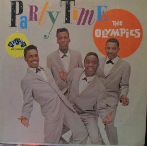 olympics-61-01-a