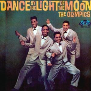 olympics-61-02-a