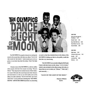 olympics-61-02-b