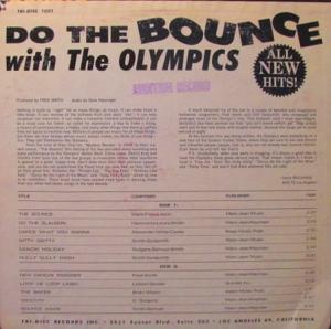 olympics-63-01-b