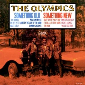 olympics-66-01-a