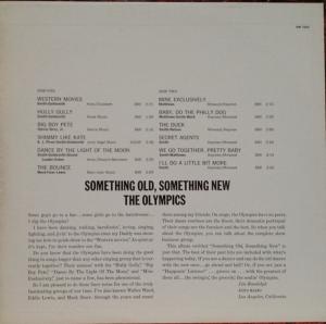 olympics-66-01-b