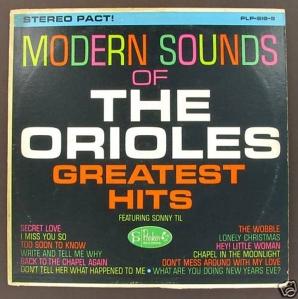 orioles-62-01-a