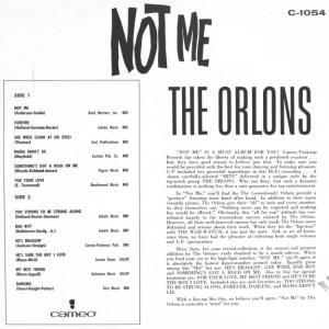 orlons-63-01-b