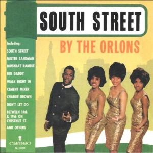 orlons-63-02-a