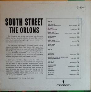 orlons-63-02-b
