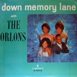 orlons-63-03-a