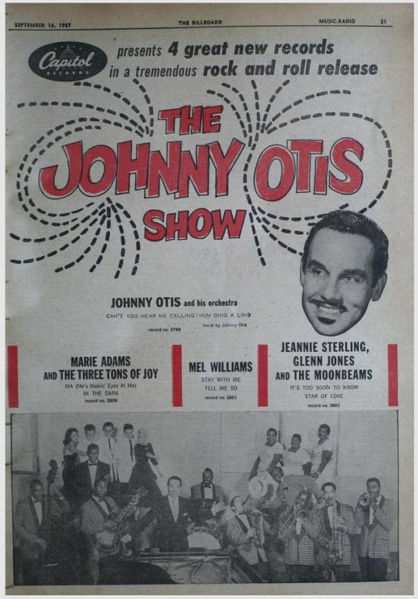 otis-show-johnny-09-57-cant-you-hear-me-calling