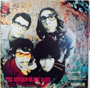 outlaw-blues-band-68-01-b
