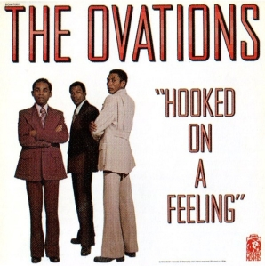ovations-72-01-a
