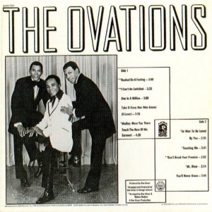 ovations-72-01-b
