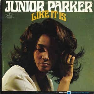 parker-jr-67-01-a